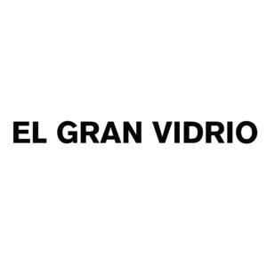 El Gran Vidrio - Logo Nuevo Ilustrator-01