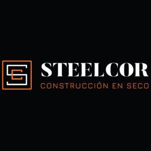 steelcor logo black-01